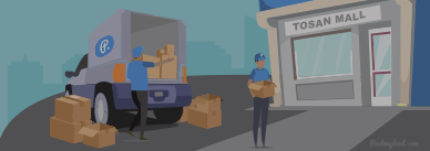 moving company lagos nigeria-store moving and delivery